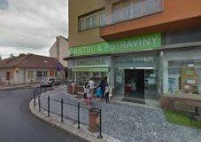 Café Gusto Říčany- 29.11. od 19:00